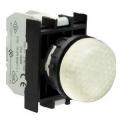 Signalinė lemputė LED CP050XB, 12-30V AC/DC