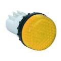 Signalinė lemputė B030XS su lempučių laikikliu Ba9S
