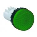 Signalinė lemputė B030XY su lempučių laikikliu Ba9S